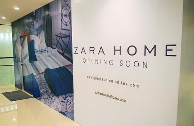 zara-home-coming-hong-kong-12386_