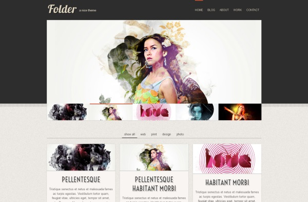 free-html5-responsive-template-10